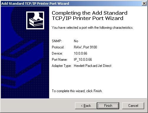 GTP USB Lite PIC программатор.